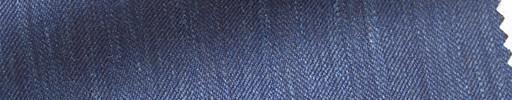 【Ha_Ica12】ブルーパープル1.5cm巾ヘリンボーン
