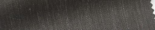 【Ha_Ica13】ダークブラウン1.5cm巾ヘリンボーン