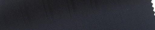 【Sb_6s007】濃紺地+1.5cm巾織りストライプ
