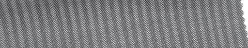 【Sb_6s018】グレー3ミリ巾ヘリンボーン