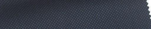 【Sb_6s019】ネイビー黒ピンチェック