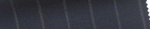 【Sb_6s022】濃紺地+1.6cm巾ストライプ