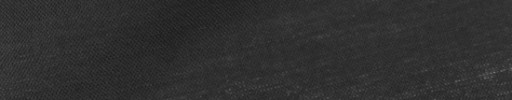 【Sb_6s024】ブラック