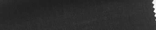 【Sb_6s028】チャコールグレー