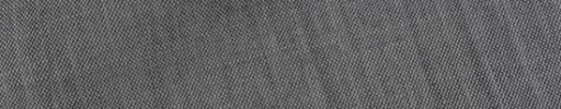 【Sb_6s029】ミディアムグレー