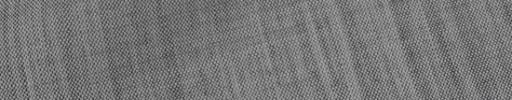 【Sb_6s030】ライトグレー
