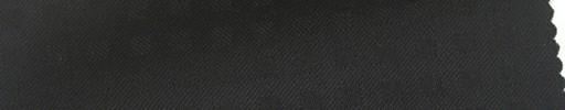 【Cb_6s003】黒4ミリシャドウチェック