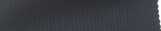 【Cb_6s007】ネイビー+2ミリ巾黒ストライプ