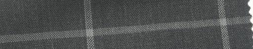 【Cb_6s026】グレー+5.5×5cmウィンドウペーン
