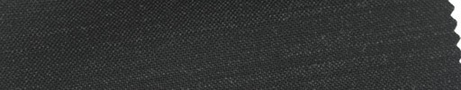 【Cb_6s039】チャコールグレー