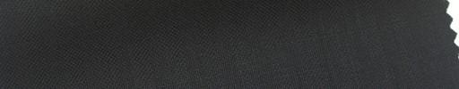 【Cb_6s059】黒+3ミリ巾織りストライプ