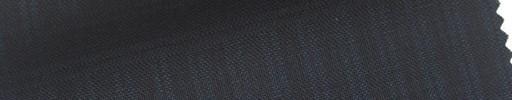【Cb_6s067】ダークネイビー+6ミリ巾ネイビーストライプ