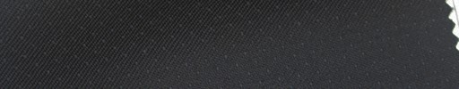 【Cb_6s069】黒ドット