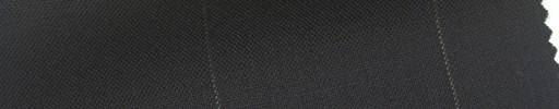 【Cb_6s078】黒+4.8×3.8cmウィンドウペーン