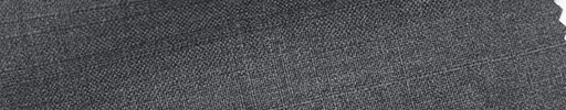 【Cb_6s086】ミディアムグレー+4.5×4cm織りプレイド