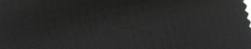 【Cb_6s091】黒2ミリシャドウチェック