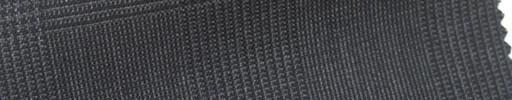 【Cb_6s101】グレー黒グレンチェック