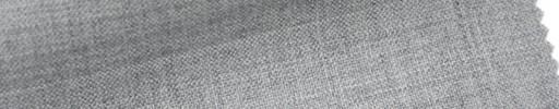 【Cb_6s105】ライトグレー