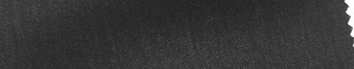 【Cb_6s106】チャコールグレー