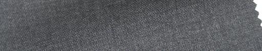 【Cb_6s108】ミディアムグレー