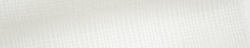 【Mjt_6s15】オフホワイト+2.4×1.9cmファンシープレイド