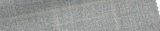 【Mjt_6s21】ライトグレー+5×4cmイエローウィンドウペーン