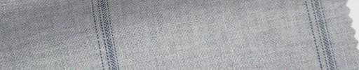 【Mjt_6s27】ライトグレー+7.5×6cmグレーウィンドウペーン