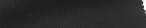 【Mjt_6s56】ブラック