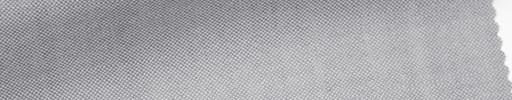 【Mjt_6s61】ライトグレー