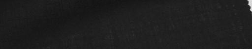 【Msh_6s20】黒無地