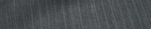 【Msh_6s41】ブルーグレー織りストライプ柄+7ミリ巾Wストライプ