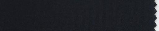 【Cm_6s04】濃紺+2ミリ巾織りストライプ