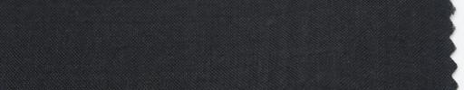 【Cm_6s05】グレー+2ミリ巾織りストライプ