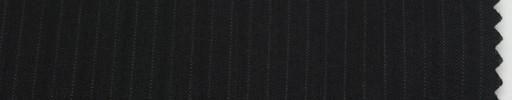 【Cm_6s06】黒柄+4ミリ巾ストライプ