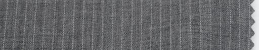 【Cm_6s07】ライトグレー柄+4ミリ巾ストライプ
