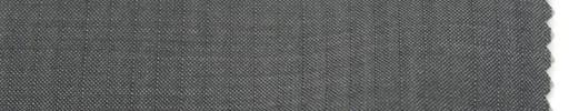 【Cm_6s09】シルバーグレー柄+4ミリ巾織りストライプ