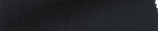 【Ib_6s013】ダークネイビー