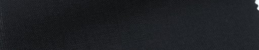 【Ib_6s018】ダークネイビー地+8ミリ巾織り交互ストライプ
