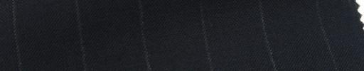 【Ib_6s026】濃紺地+1.5cm巾ストライプ