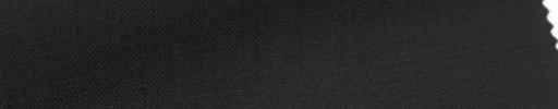 【Ib_6s072】黒1ミリ巾シャドウストライプ
