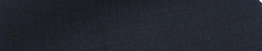 【Ib_6s073】ネイビー1ミリ巾シャドウストライプ