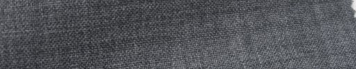 【Ib_6s081】ミディアムグレー織りグラフチェック+3.5×2.5cm織りプレイド