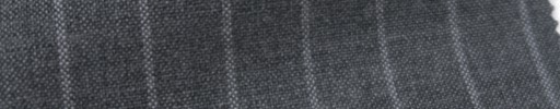 【Ib_6s088】ライトグレー+1.2cm巾ストライプ