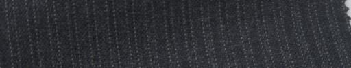 【Ib_6s092】チャコールグレー柄+2ミリ巾Wドットストライプ