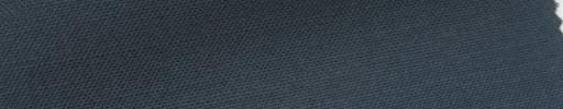 【Ib_6s120】ブルーグレー