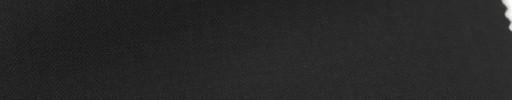 【Ib_6s122】黒2ミリ巾シャドウストライプ
