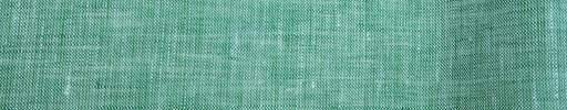 【Ib_linen11】ライトグリーン