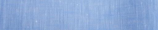 【Ib_linen13】ライトブルー