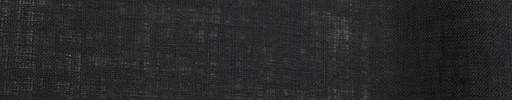 【Ib_linen16】ブラック