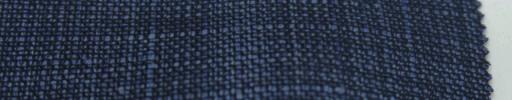 【Lo_6s802】ネイビー+8×7cmブループレイド
